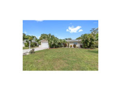 Photo of 595 Lois Lane, BELLEAIR BLUFFS, FL 33770 (MLS # U7830230)