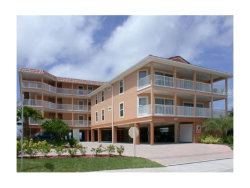 Photo of 612 Gulf Boulevard, Unit 212, INDIAN ROCKS BEACH, FL 33785 (MLS # U7830427)