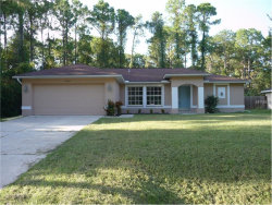 Photo of 6400 Starfish Avenue, NORTH PORT, FL 34291 (MLS # U7830465)