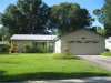 Photo of 2808 Lomond Drive, PALM HARBOR, FL 34684 (MLS # U7830539)