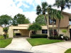 Photo of 2744 Sand Hollow Court, Unit 168-A, CLEARWATER, FL 33761 (MLS # U7830683)