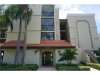 Photo of 7532 Bayshore Drive, Unit 204, TREASURE ISLAND, FL 33706 (MLS # U7830698)