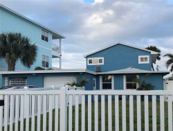 Photo of 412 16th Avenue, INDIAN ROCKS BEACH, FL 33785 (MLS # U7831332)