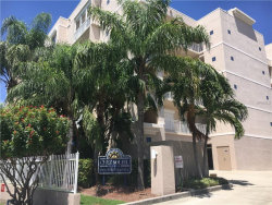 Photo of 2 15th Avenue, Unit 104, INDIAN ROCKS BEACH, FL 33785 (MLS # U7831349)