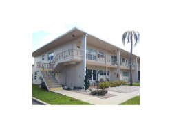 Photo of 5861 42nd Terrace N, Unit 1607, KENNETH CITY, FL 33709 (MLS # U7831462)