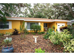 Photo of 561 Broadway, DUNEDIN, FL 34698 (MLS # U7831712)