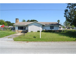 Photo of 4505 80th Avenue N, PINELLAS PARK, FL 33781 (MLS # U7831950)