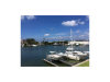 Photo of 12500 Capri Circle N, Unit 301, TREASURE ISLAND, FL 33706 (MLS # U7832067)