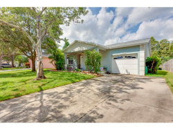 Photo of 11130 Elmhurst Drive N, PINELLAS PARK, FL 33782 (MLS # U7832250)