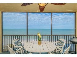 Photo of 900 Gulf Boulevard, Unit 906, INDIAN ROCKS BEACH, FL 33785 (MLS # U7832313)