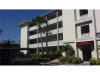Photo of 1524 Lakeview Road, Unit 101, CLEARWATER, FL 33756 (MLS # U7832344)