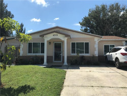 Photo of 4372 71st Avenue N, PINELLAS PARK, FL 33781 (MLS # U7832360)
