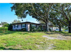 Photo of 1223 S San Remo Avenue, CLEARWATER, FL 33756 (MLS # U7832379)