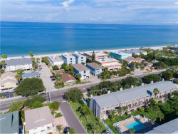 Photo of 1904 Gulf Boulevard, Unit A, INDIAN ROCKS BEACH, FL 33785 (MLS # U7832533)