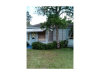 Photo of 3645 17th Street N, ST PETERSBURG, FL 33713 (MLS # U7832539)