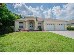 Photo of 5508 109th Terrace N, PINELLAS PARK, FL 33782 (MLS # U7832560)