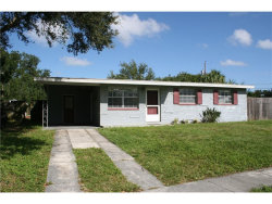 Photo of 9143 Dream Way, LARGO, FL 33773 (MLS # U7832854)