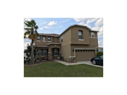 Photo of 13601 Botany Bay Court, RIVERVIEW, FL 33569 (MLS # U7832889)