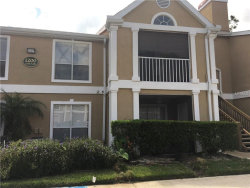 Photo of 9481 Highland Oak Drive, Unit 1209, TAMPA, FL 33647 (MLS # U7832898)