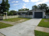 Photo of 14997 55th Way N, CLEARWATER, FL 33760 (MLS # U7832902)