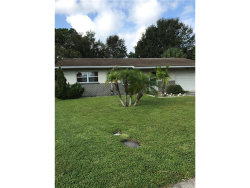 Photo of 9366 52nd Way N, PINELLAS PARK, FL 33782 (MLS # U7833035)