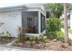 Photo of 10800 Us Highway 19 N, Unit 122, PINELLAS PARK, FL 33782 (MLS # U7833053)