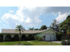 Photo of 1107 Pelican Place, SAFETY HARBOR, FL 34695 (MLS # U7833219)