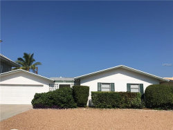 Photo of 3000 Alton Drive, ST PETE BEACH, FL 33706 (MLS # U7833341)