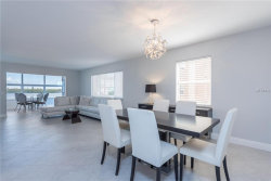 Photo of 1819 Shore Drive S, Unit 218, SOUTH PASADENA, FL 33707 (MLS # U7833712)