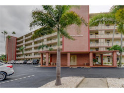 Photo of 1868 Shore Drive S, Unit 101, SOUTH PASADENA, FL 33707 (MLS # U7833923)