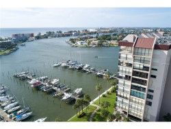 Photo of 9525 Blind Pass Road, Unit 204, ST PETE BEACH, FL 33706 (MLS # U7833934)