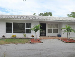 Photo of 3615 Belle Vista Drive E, ST PETE BEACH, FL 33706 (MLS # U7834186)