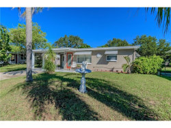Photo of 10425 118th Terrace N, LARGO, FL 33773 (MLS # U7834942)