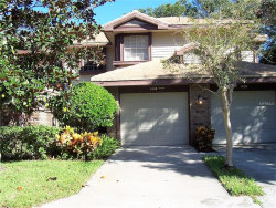 Photo of 1448 Mahogany Lane, Unit 904, PALM HARBOR, FL 34683 (MLS # U7835305)