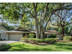 Photo of 866 Pinewood Terrace W, PALM HARBOR, FL 34683 (MLS # U7835354)