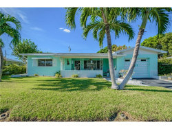 Photo of 423 89th Avenue, ST PETE BEACH, FL 33706 (MLS # U7835408)