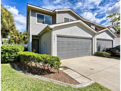 Photo of 9205 Jakes Path, LARGO, FL 33771 (MLS # U7835457)