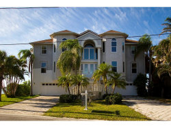 Photo of 25 Sunset Bay Drive, BELLEAIR, FL 33756 (MLS # U7835480)
