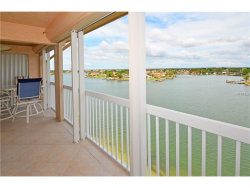 Photo of 9357 Blind Pass Road, Unit 502, ST PETE BEACH, FL 33706 (MLS # U7835486)