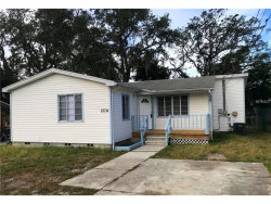 Photo of 1574 S Madison Avenue, CLEARWATER, FL 33756 (MLS # U7835545)
