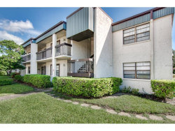 Photo of 2400 Winding Creek Boulevard, Unit 16-110, CLEARWATER, FL 33761 (MLS # U7835547)