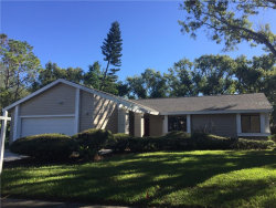 Photo of 20 Kindall Circle, PALM HARBOR, FL 34683 (MLS # U7835576)