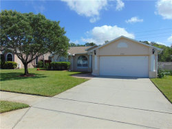 Photo of 7300 Julian Street, NEW PORT RICHEY, FL 34653 (MLS # U7835613)