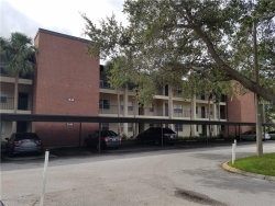 Photo of 2444 Enterprise Road, Unit 8, CLEARWATER, FL 33763 (MLS # U7835635)