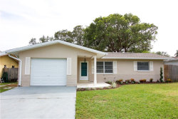 Photo of 203 Cove Court, CLEARWATER, FL 33756 (MLS # U7835668)