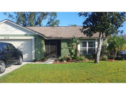 Photo of 7839 Knox Loop, NEW PORT RICHEY, FL 34655 (MLS # U7835671)