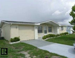 Photo of NEW PORT RICHEY, FL 34652 (MLS # U7835677)