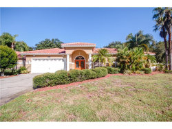 Photo of 2882 Regency Court, CLEARWATER, FL 33759 (MLS # U7835712)