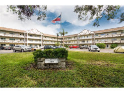 Photo of 2464 Australia Way E, Unit 40, CLEARWATER, FL 33763 (MLS # U7835747)