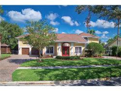 Photo of 214 Coe Road, BELLEAIR, FL 33756 (MLS # U7835758)